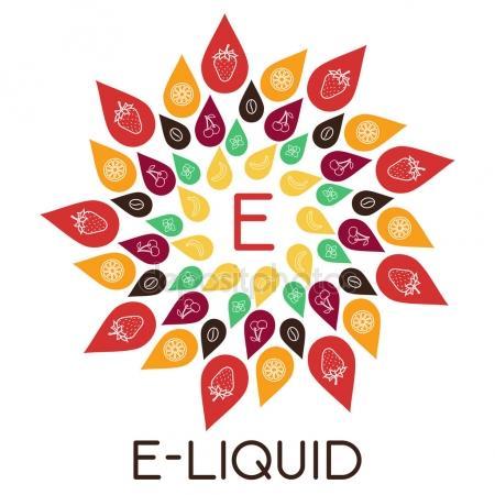 depositphotos_97217710-stock-illustration-vector-e-liquid-illustration-of