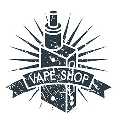 vape-shop-logo-vector-7421998